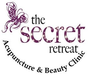 Secret Retreat Acupuncture & Beauty Clinic